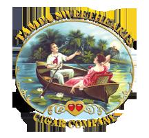 Tampa Sweethearts Cigar Company company