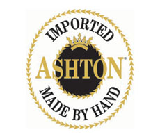 Ashton Cigars