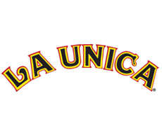 La Unica Cigars