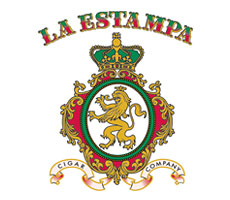 La Estampa Cigars